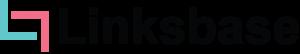 Linksbase Logo