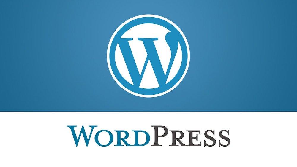 WordPressとは、無料で使えるCMS